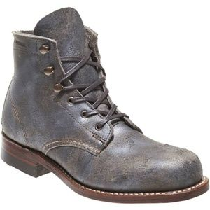 Womens 1000 MILE BOOT Size 7, Like NEW, Worn Once!